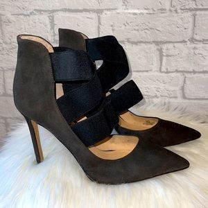 Vince Camuto Women's Nigel Dress Pump Heels
